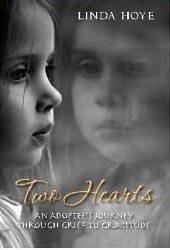 Capture Two Hearts