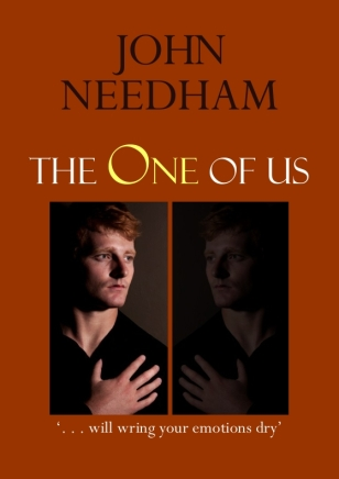 The One Of Us cover latest_001