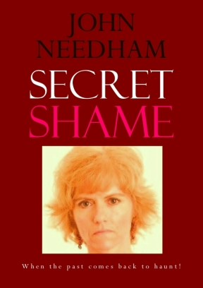 Secret Shame cover_001