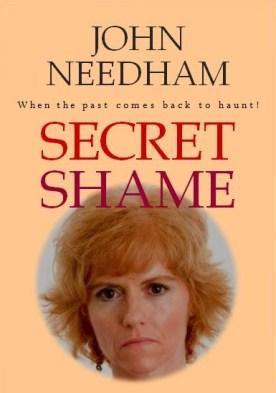 Capture Secret Shame 3