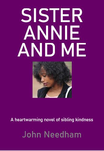 Sister Annie snip1